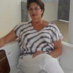 Marion Russchen Mindfulness