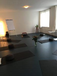 Marion Russchen_Mindfulness_oefenruimte